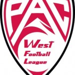 The rise of the Pac West Football League!