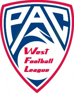 usa-pac-west