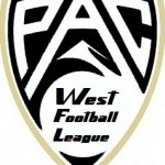 Pac West growing stronger in preparation for the 2012 campaign!!!