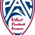 PAC WEST POWER RANKINGS #2