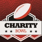 Charity Bowl Pac West